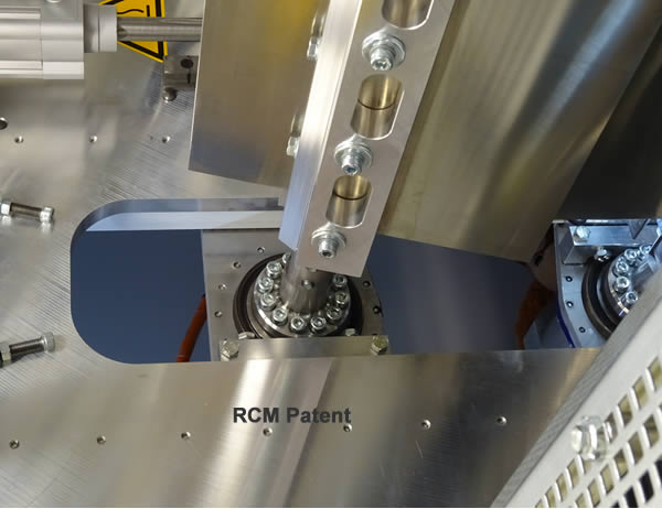 Roth Composite Machinery GmbH